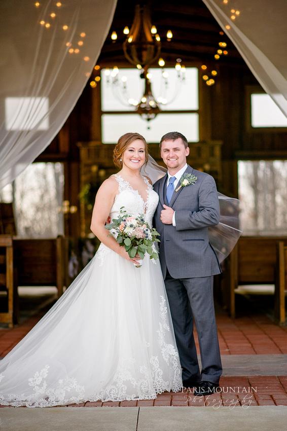 Fendley Farmstead Wedding-135