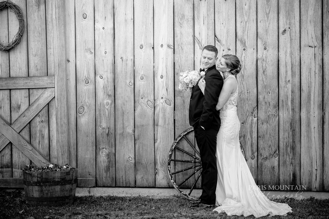 McGarity House Elopement-55b